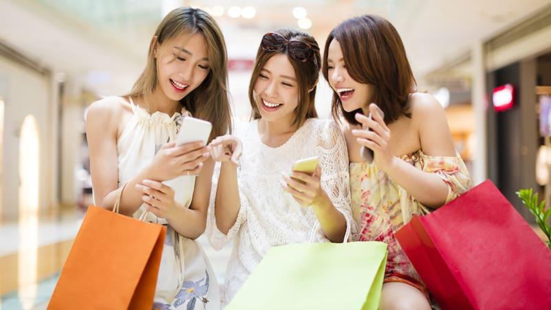 VIASOカードのショッピングパートナー保険