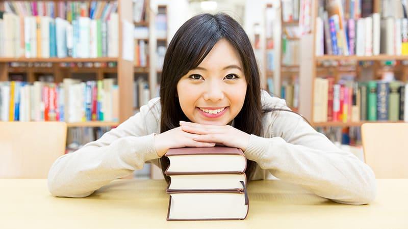 ライフAOYAMA学生カードの審査