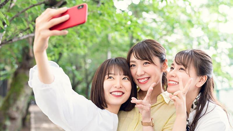 三井住友カード(学生)の海外旅行傷害保険