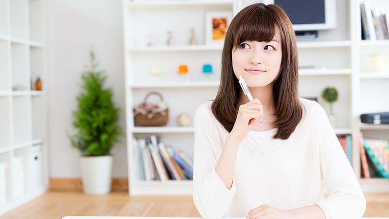 TOKYU CARD ClubQ JMB PASMOのよくある質問