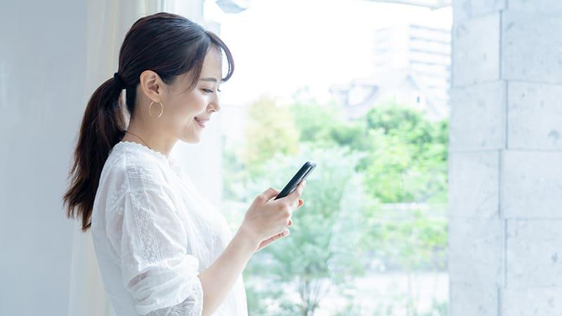 TOKYU CARD ClubQ JMB PASMOの審査