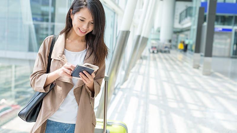 TOKYU CARD ClubQ JMB PASMOの旅行保険