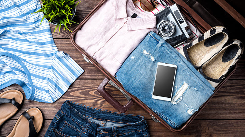 楽天ゴールドカードの海外旅行傷害保険